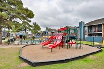 Playground at Listing #139052