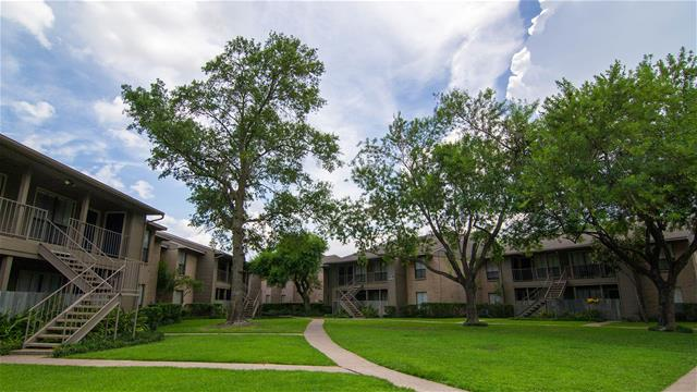 Pines of Woodforest Apartments Houston TX