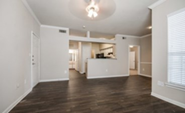 Living at Listing #137772