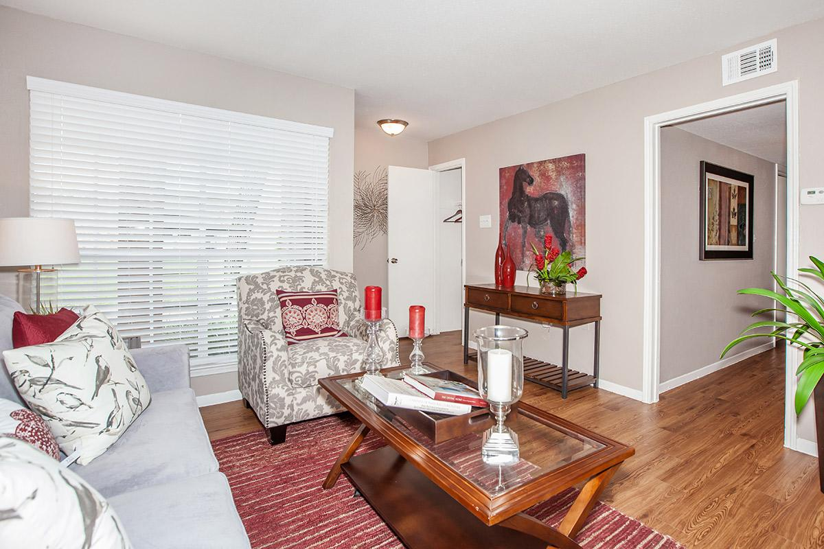 Living at Listing #138372