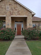Exterior at Listing #227063