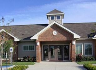 Freeport Oaks at Listing #147721