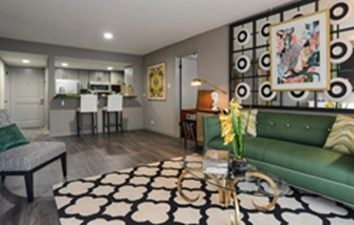 Clubhouse at Listing #141161