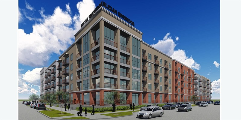 Rendering at Listing #268434