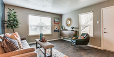 Living at Listing #136166