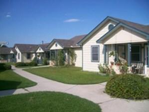 Sunrise Village I & II at Listing #217398