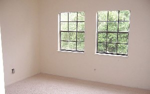 Bedroom at Listing #144148