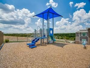 Playground at Listing #293890