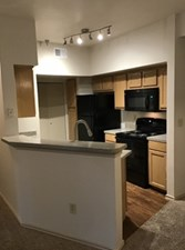 Kitchen at Listing #137782