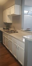 Kitchen at Listing #136726
