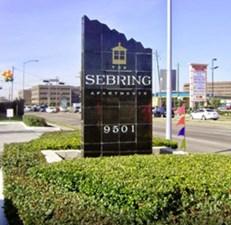 Entrance at Listing #139879