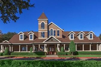 Villas at Legacy at Listing #137891