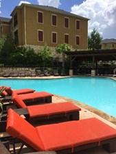 Pool at Listing #225889