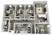 1,536 sq. ft. G floor plan
