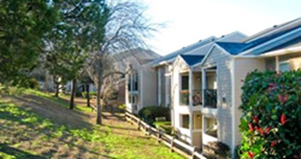 Chevy Chase Downs at Listing #140478