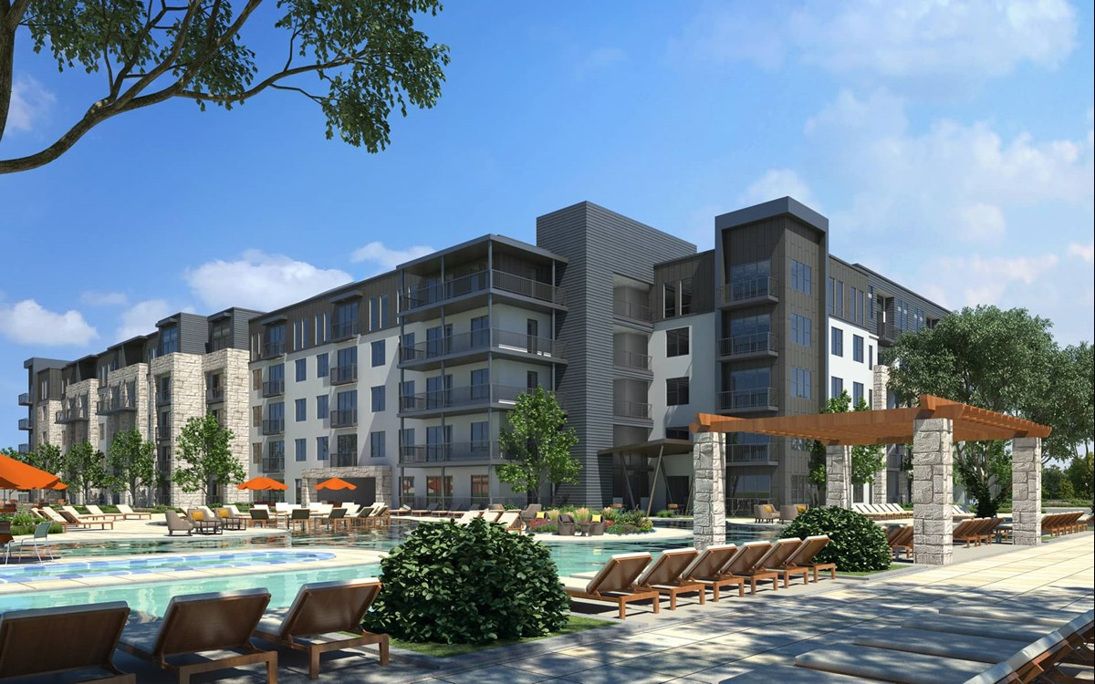 Rendering at Listing #293394