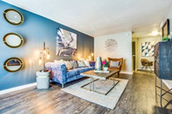 Living at Listing #138505