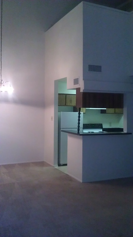 Dining at Listing #138991
