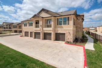 Exterior at Listing #309729