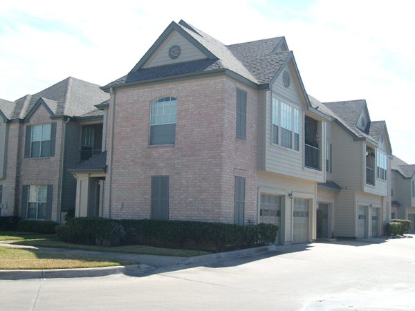 Marquis at Westchase Apartments Houston TX