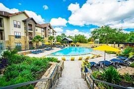 Asten at Ribelin Ranch Apartments Austin TX