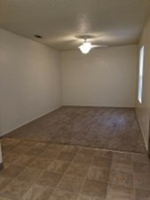 Bedroom at Listing #236705