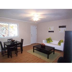 Living at Listing #150732