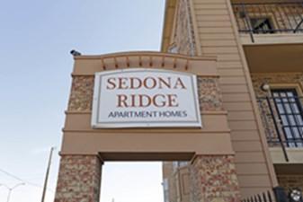 Entrance at Listing #135704