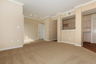 Living at Listing #137697