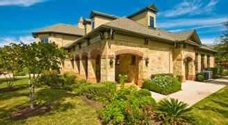 Elan Apartments Austin TX
