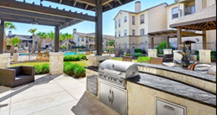 Retreat At Steeplechase Houston 875 For 1 2 Amp 3 Beds