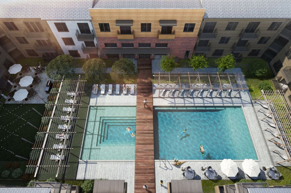 Rendering at Listing #268449