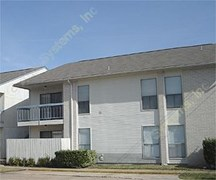 Ludington Apartments Houston TX
