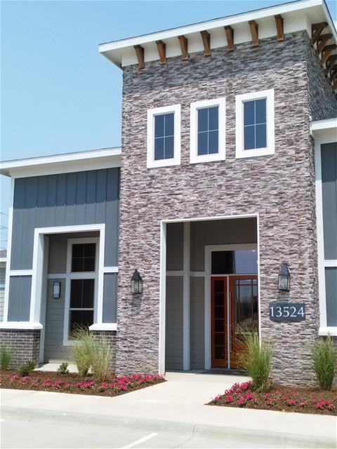 Enclave at Westport Apartments Roanoke, TX