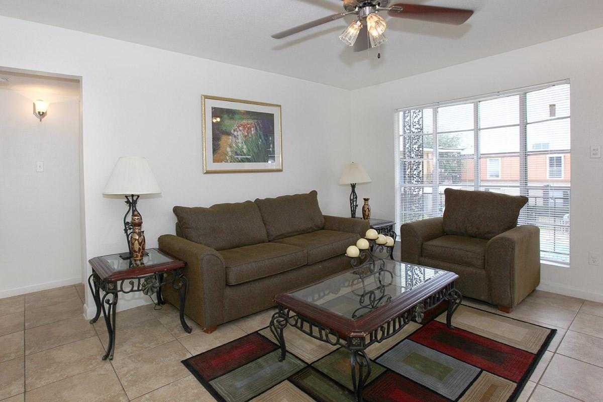 Living at Listing #139267