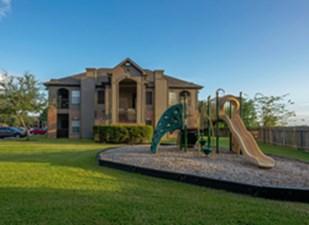 Playground at Listing #138423