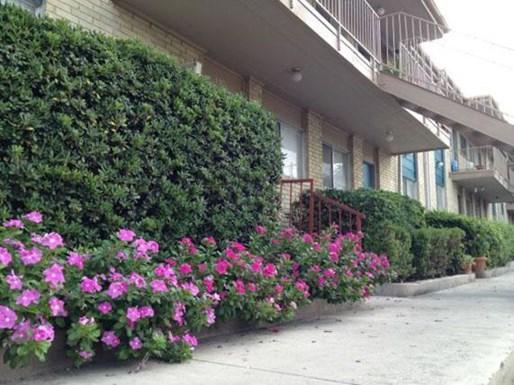 Lawnwood Apartments