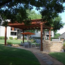 Palo Alto Apartments Euless - $705+ for 1 & 2 Bed Apts