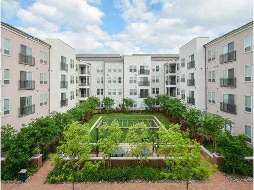 Parkside at Firewheel II Apartments