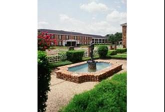 Three Fountains I at Listing #138818