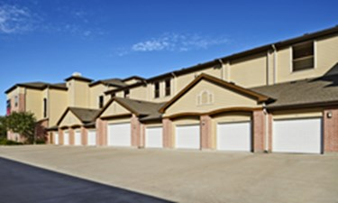 Exterior at Listing #144719