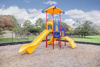 Playground at Listing #139549
