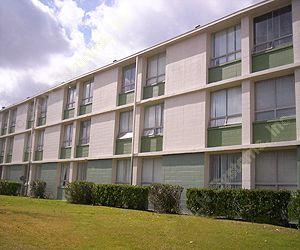 Beall Village Apartments , TX