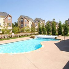 Pool at Listing #150832