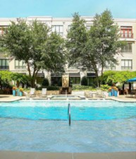 Pool at Listing #144269