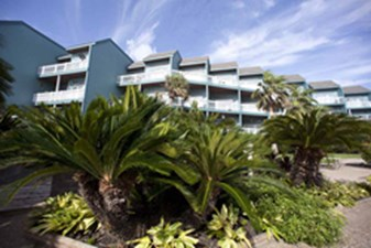 Oceanfront Lofts Galveston 1089 For 1 Amp 2 Bed Apts