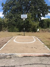 Basketball at Listing #145127