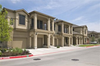 Orion Prosper Lakes at Listing #147021