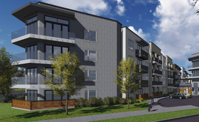 Aura Cedar ApartmentsDallasTX