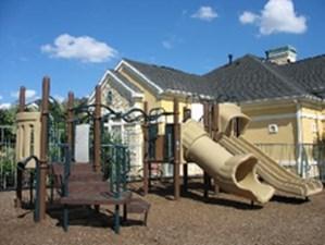 Playground at Listing #140797